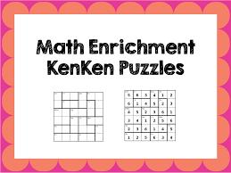best 25 math enrichment ideas on pinterest math projects 6th