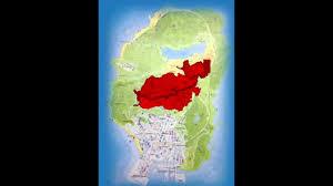 Map Size Comparison Gta 5 V Official Map Size Comparison Rdr Gta Sa Gta Iv