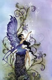 birthstones fairies 332 best fairy art u0026 illustrations images on pinterest fairy art