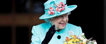 Queen Elizabeth 2 Queen Elizabeth Ii Turns 91 The Herald