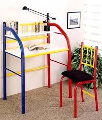 Desks For Sale For Kids by Mesmerizing Study Desk And Chair For Sale 25 In Modern Desk Chairs