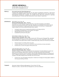 Resume Call Center Call Centre Resume Sample