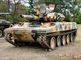 do you know tanks historical vehicles discussion world of