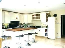 plan de travail central cuisine ikea bar ikea cuisine chaise tabouret ikea cheap chaise tabouret