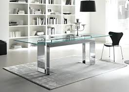chrome dining room sets chrome dining table white gloss dining table with stylish chrome