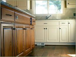 used kitchen cabinets edmonton coffee table used kitchen cabinets sale used kitchen cabinets sale