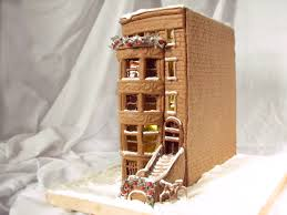 12 best gingerbread houses u0026 castles for the holidays candystore com