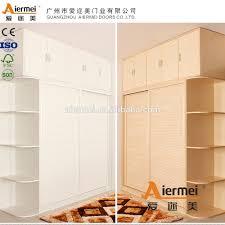 armoir de chambre pas cher meuble chambre pas cher