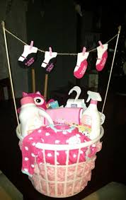 baby shower gifts 8 affordable cheap baby shower gift ideas for those on a budget