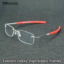 Optical Frame Tagged Glasses Fonex Results Of Glasses Frameless In Skevtchers
