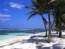 secluded beachfront grand cayman vacation homeaway rum point
