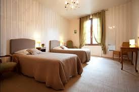 chambre d hote a brantome chambre nougat lits jumeaux chambres d hôte à brantôme clévacances
