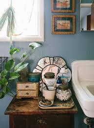 Pinterest Bathroom Decor Ideas Colors Best 25 Eclectic Bathroom Ideas On Pinterest Small Toilet