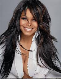 janet jackson hairstyles photo gallery max vadukul 2004 janet vault janet jackson photo gallery