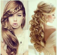 farewell hairstyles hairstyles homecoming dresses long dresses online