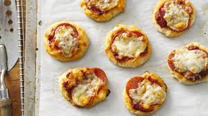 easy kid friendly recipes using pillsbury biscuits u2013 modern day moms