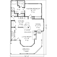 country style house plan 3 beds 2 50 baths 1832 sq ft plan 410 118