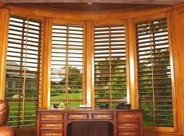 Cost Of Wooden Blinds Best 25 Plantation Shutters Cost Ideas On Pinterest Interior