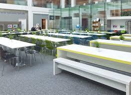 School Dining Room Furniture School Dining Room Furniture Gus Modern School Dining Table Dining