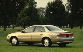 toyota camry reliability term quality index seven facts that shatter the myth of
