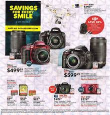 canon rebel black friday black friday 2016 best buy ad scan buyvia
