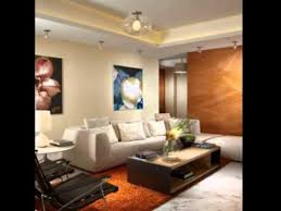 Home Lighting Design Rules Top Residential Lighting Design Ideas For Indoor And Outdoor Space