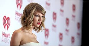 bellanaija images of short perm cut hairstyles taylor swift s best hair and makeup looks popsugar beauty