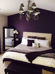 Best  Purple Master Bedroom Ideas On Pinterest Purple Bedroom - Design ideas bedroom
