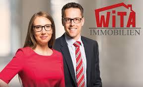 Haus Wohnung Verkaufen Wita Immobilien Ihr Immobilienmakler Vor Ort Wiesbaden