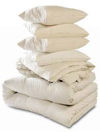 When Can Baby Have Duvet And Pillow Sleep Organic