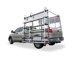 toyota tundra rack toyota tundra glass rack my glass truck