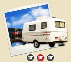 light weight travel trailers lightweight travel trailers small cers sc trailers