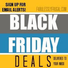 who has the best black friday tv deals 2014 ace hardware black friday ad deals black friday ads
