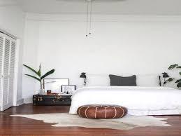 minimal bedroom ideas incredible minimalist bedroom inspiration ideas minimalist bedroom