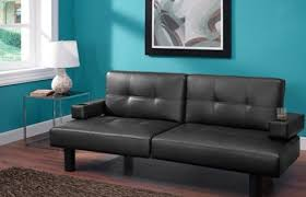 Cheap Armchairs For Sale Cheap Sofas For Sale Top Cheap Sofas For Sale Review
