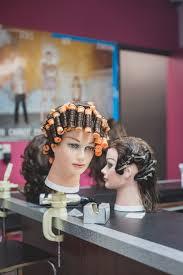 future hair training centre