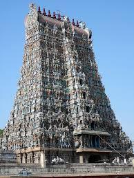 decoration of temple in home gopuram wikipedia