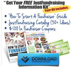 fundraising ideas for class reunions school booster club fundraising ideas justfundraising