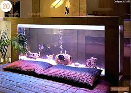Aquarium Bed Set Aquarium Bedroom Sets Fish Tank Bedroom Fish Tank Bedroom Bedroom
