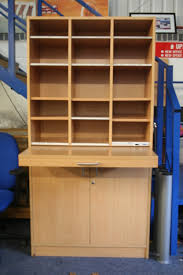 Office Second Hand Furniture by Second Hand Furniture For Sale Malta Office Mahogany Chest Of