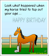 funny messages for a birthday card funny birthday greetings posts