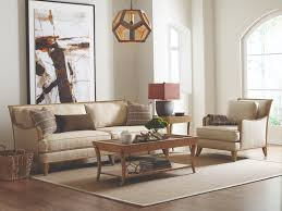 stoney creek furniture blog transitional style