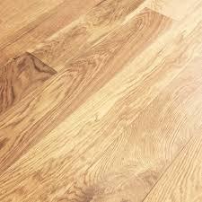 Laminate Flooring Northampton Dms Flooring Supplies