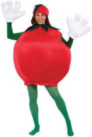 Nut Halloween Costume Funny Halloween Costumes Love Healthy Food Health
