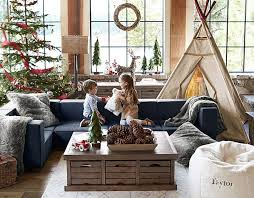 Pottery Barn Family Room Popular With Images Of Pottery Barn - Pottery barn family room