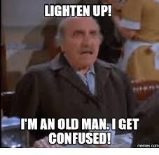 Man Memes - 25 best memes about confused man meme confused man memes