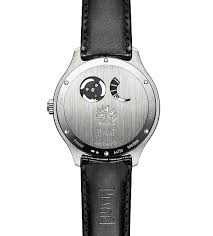 piaget emperador price piaget emperador coussin xl 700p updated with live photos and