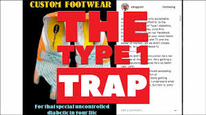 Meme Font Type - the type 1 trap of meme and men incident report 051 zdoggmd