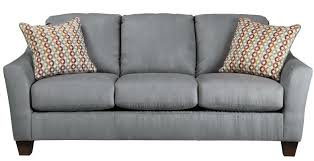 andover mills emmons sleeper sofa u0026 reviews wayfair