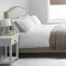 White Linen Duvet White Linen Duvet Cover Set Home Design Ideas